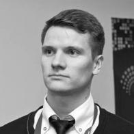 Дмитрий Коробченко