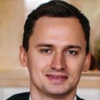 Dmitriy Statovskiy