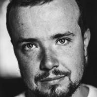 Dmitry Machikhin