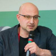 Eduard Segal