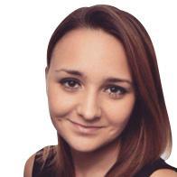 Ekaterina Abashina