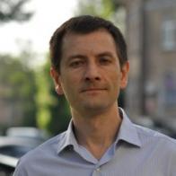 Евгений Кожуховский
