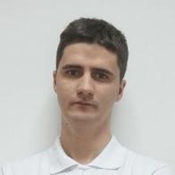 Evgeniy Malahovskiy
