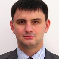 Yevgeny Molchanov