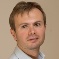 Frank Ravanelli - FOREO Head of Affiliates - EMEA & Asia