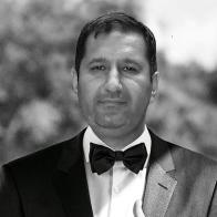 Галиб Ахмадов