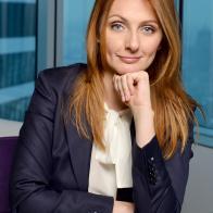 Zhanna Tomashevskaya