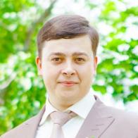 Гатич Артем Николаевич