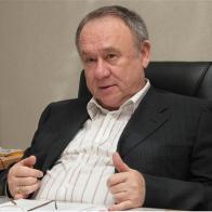 Gennady Kiryushin