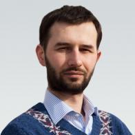 Глеб Корнеев