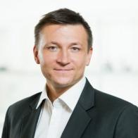 Gregor (Szwedka) Reischle