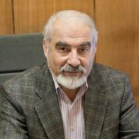 Григорий Гольцман