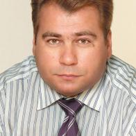 Igor Nalivaiko