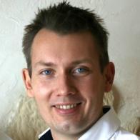 Илья Миков