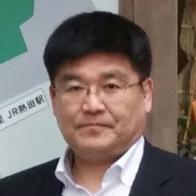 Ишихара Тадао