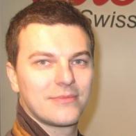 Ivan Montik
