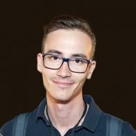 Ivan Semin - Head of Partner Relationships, Appness