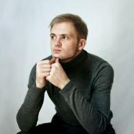 Иван Запольский