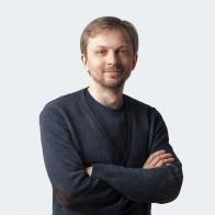 Karagodin Sergei
