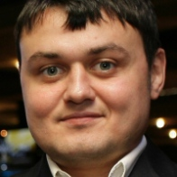 Lenar Kashapov