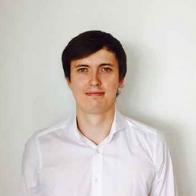 Константин Ломашук
