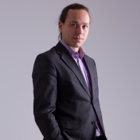 Krasimir Kostov