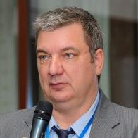 Леонид Денисов