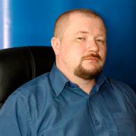 Maxim Kononenko