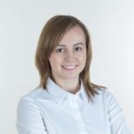 Марина Сманцер
