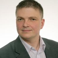 Mariusz Sperczynski
