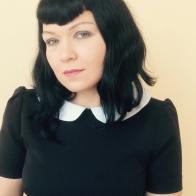 Mariya Lepschikova
