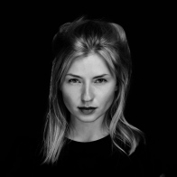 Мария Науменко