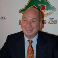 Michael Boettcher