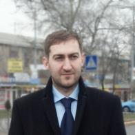 Михаил Чобанян