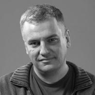 Михаил Погребняк