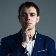 Nikolay Krayushkin
