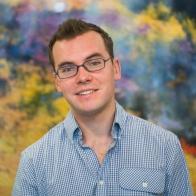 Nickolai Smirnov - Marketing director, Hiconversion