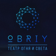 OBRIY