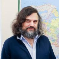 Олег Садов