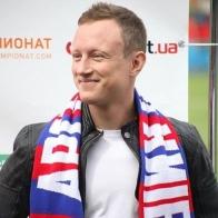 Павло Черепін