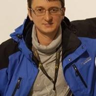 Pavlo Kovalenko