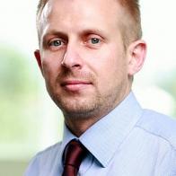 Pawel Kuskowski
