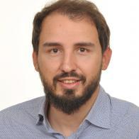 Peter Merc