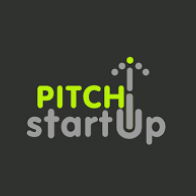 PITCH SESSION