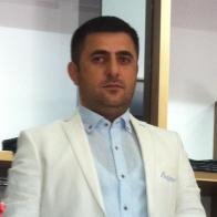 Rauf Ismailov