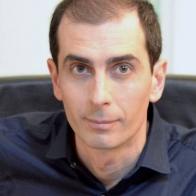 Роман Белкин. CEO в Cardiomo