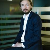Руслан Тугушев