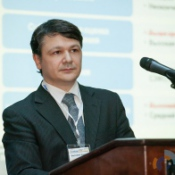 Sergey Antonian