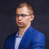 Sergey Khitrov - CEO at Adwad