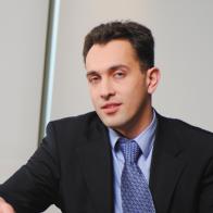 Sergey Irevli